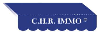 C.H.R. Immobilier