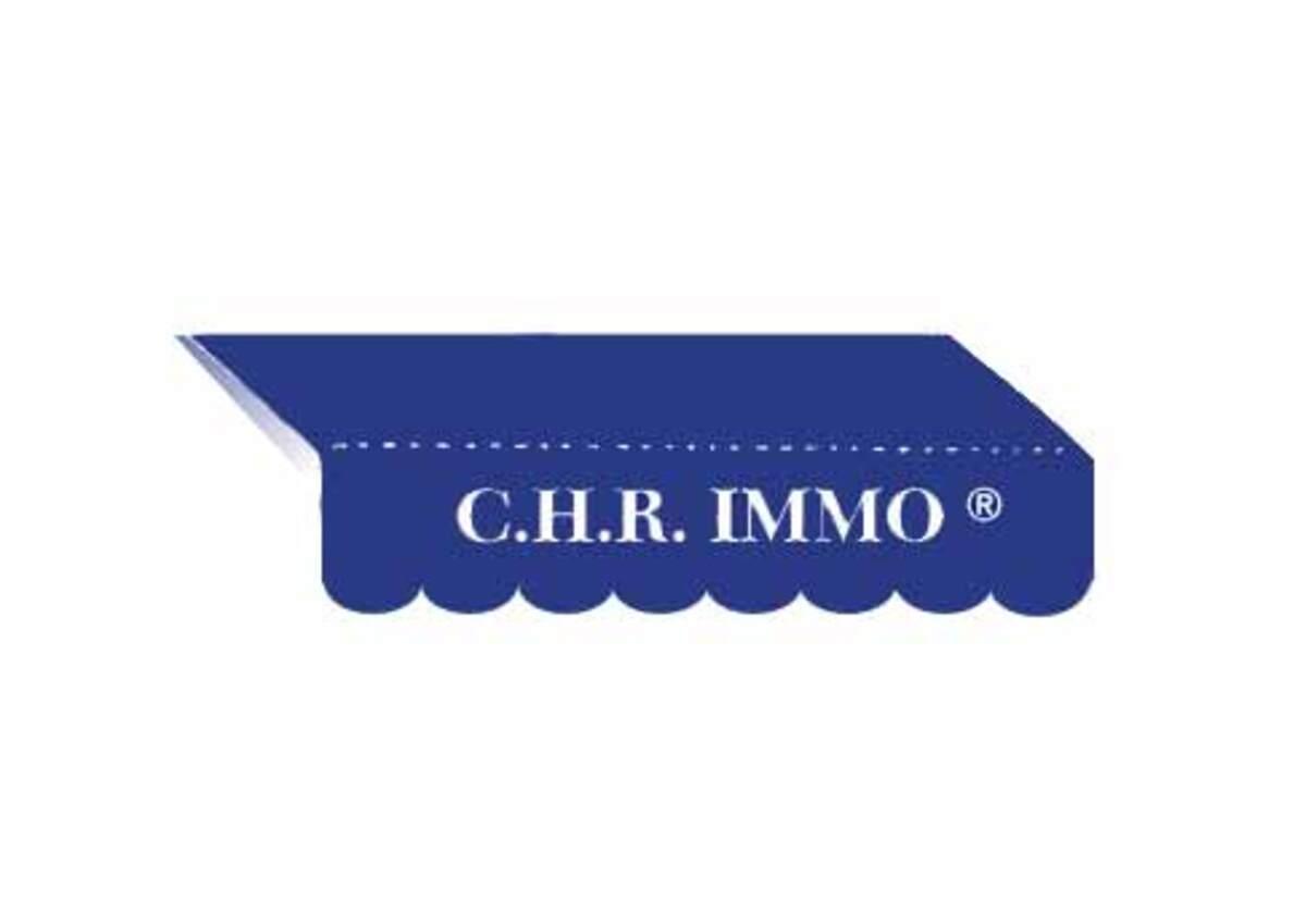 CHR - Cote Landaise