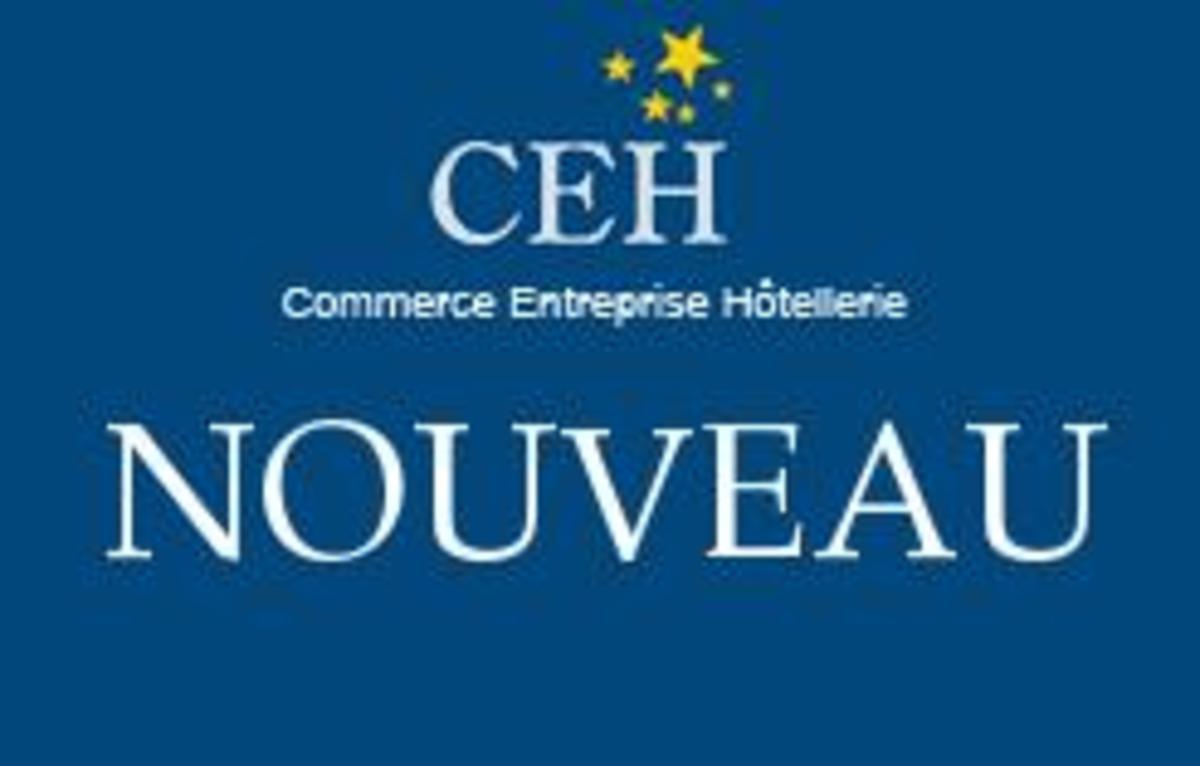 CHR - Pyrénées Atlantiques